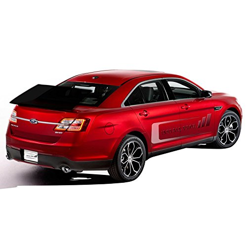compare price 2009 chevy malibu window tint on. Black Bedroom Furniture Sets. Home Design Ideas