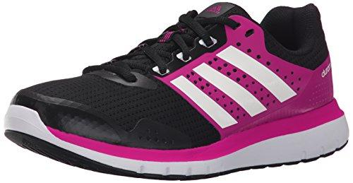 adidas Performance Women s Duramo 7 W Women s Running Shoe