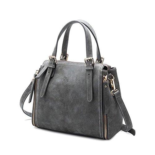 en Les Sac Lady à givré pour Sacs Bag Mode Messenger Designer Vente Sacs Cuir Main épaule Femmes 4 4 CRR Couleur qZtEAxwpdw