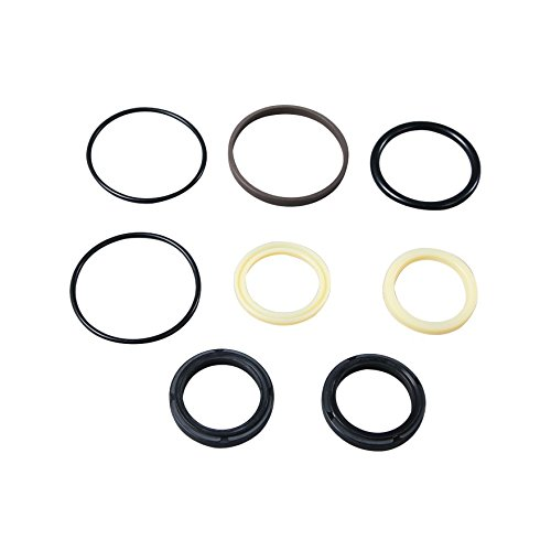 Power Steering Cylinder Seal Repair Kit For Toyota Forklift 7FD 7FB 04433-20080-71