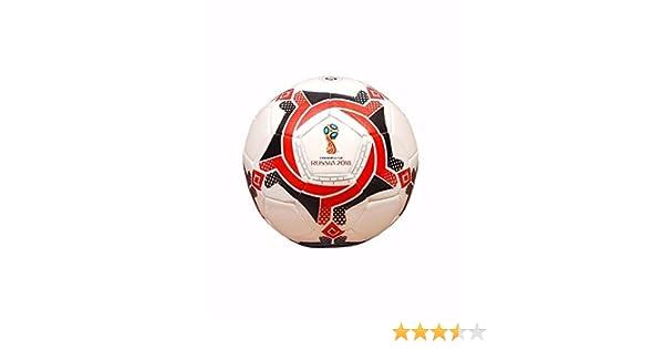 Balón de entrenamiento de fútbol hecho a mano de PowerField ...