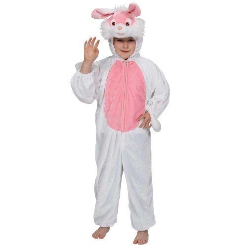 Bunny Rabbit Boogie Woogie Kids Costume