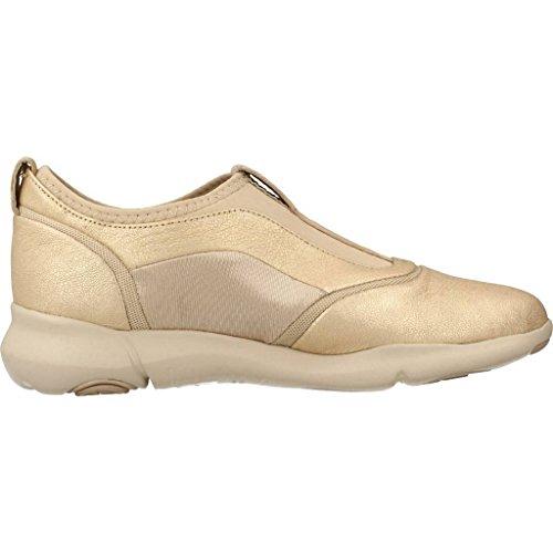 Geox D829de Blanc 0ky15 C1007 Chaussures OSO47Z