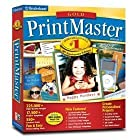 Printmaster 17 Gold By Encore Software