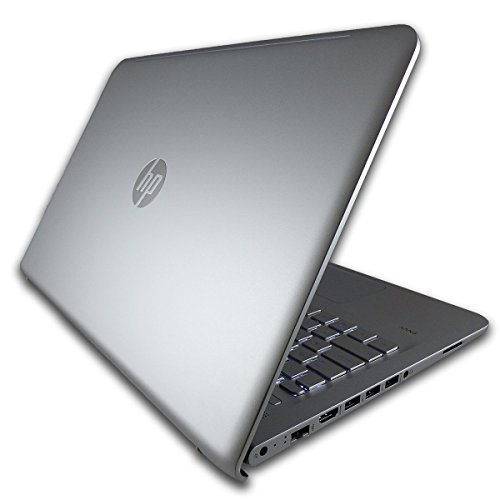 Stuccu: Best Deals on hp envy Up To 70% offUp to 70% off · Exclusive Deals · Lowest Prices · Compare Prices.