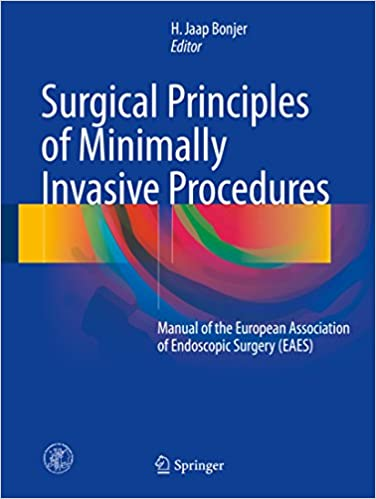 Anesthesiologist s manual of surgical procedures [download].