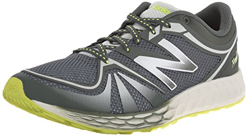 Silver New silver Training Women's Balance WX822V2 Shoe wx7qXORH7