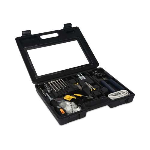 ultra-precision-x-60-piece-networking-tools