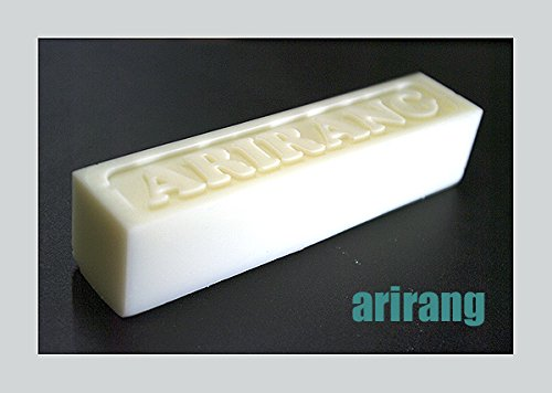 pen-turning-scratch-free-bees-wax-arirang-compound