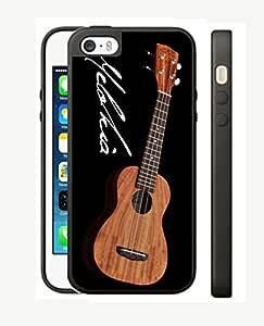 Case Cover Pvc Nexus 5 UK3 Protection Design Ukulele Musicals