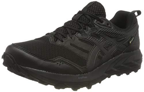 ASICS GEL-SONOMA 6 GTX Voor mannen. Hardloopschoenen