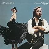 Elegant Gypsy by Sony Japan (2013-10-09)
