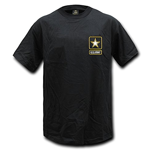 rapiddominance-army-basic-military-tee-black-small