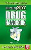 Nursing2022 Drug Handbook