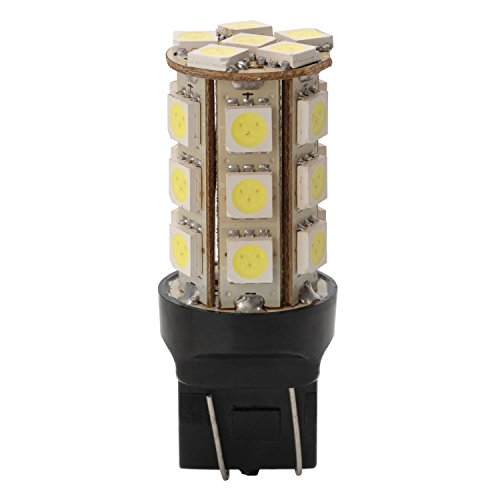 Star Lights Revolution Led Bulbs
