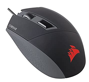 Corsair KATAR Mouse Drivers Windows