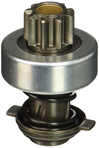 (Standard Motor Products SDN3AT Starter Drive)