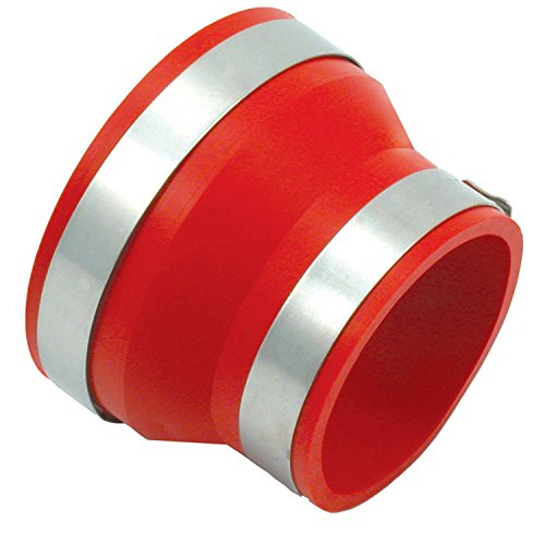 - Spectre Performance 9762 Red 4