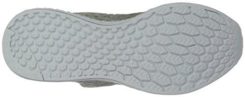 Fresh Running Foam Stone Grey New Balance Men's Grey Cruz Urban Military Shoe E6wRTgq
