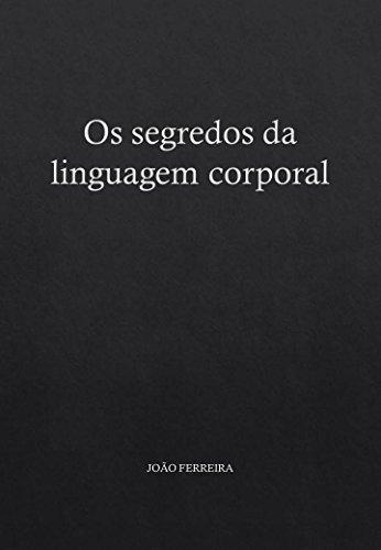 Dictionary Learn Brazilian App