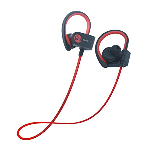 bluetooth headphones headsets for Sports Wireless cell phones iphone lg waterproof noise canceling