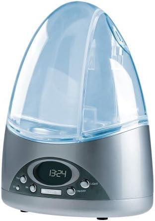 Medisana Personal Humidifier Ultrabreeze