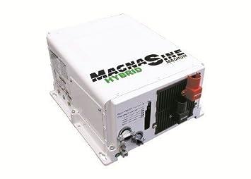 Magnum Energy MSH4024M Inverter Charger