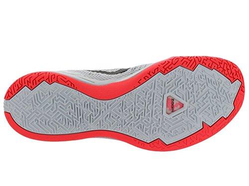 Nike Zoom Crociato Platino Puro Taglia 7