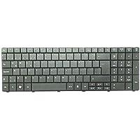 Acer e1-571 Klavye Tuş Takımı