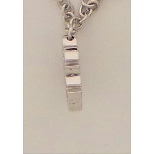 Salvini Bracelet Femme