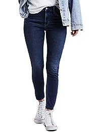 Women's 720 High Rise Super Skinny Jeans