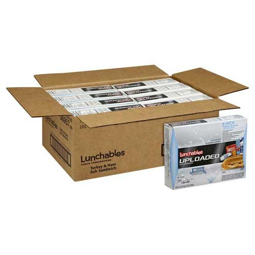 lunchables-single-serve-turkey-and-ham-sub-sandwich-155-ounce-8-per-case