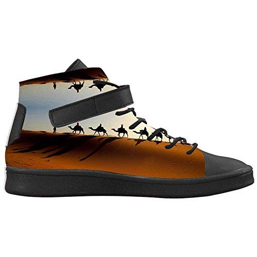 Dalliy w¨¹ste Mens Canvas shoes Schuhe Footwear Sneakers shoes Schuhe B