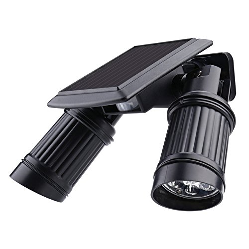 Waterproof Flood Light Holders - 9