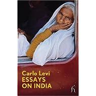 Essays on India (Hesperus Modern Voices)