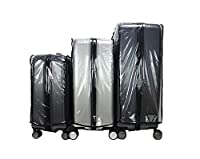 TTT Luggage Protector (international-carry-on)