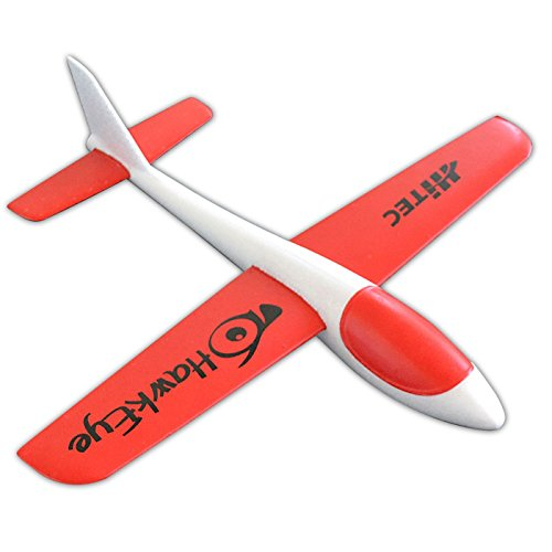 Hawkeye Hand Launch Glider Hand Launch Glider