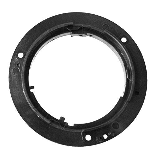 PhotoTrust Bayonet Mount Ring for Nikon 18-55 18-105 55-200mm Lens
