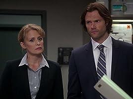 Amazon co uk: Watch Supernatural - Season 12 | Prime Video