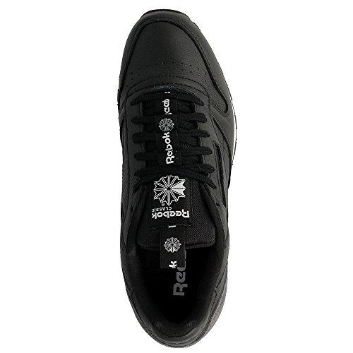 Reebok Klassiska Läder Det Reebok Klassiska Läder Det ...