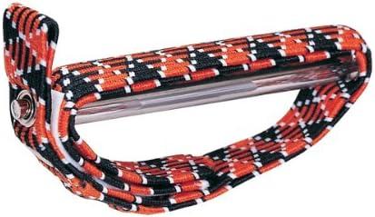 Dunlop 70F Regular Elastic Capo