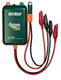 : Extech CT20 Remote and Local Continuity Tester