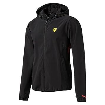 1af0247c4bef Puma Men s SF Lightweight Jacket