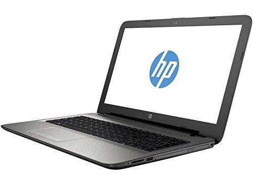 HP Pavilion 17.3'' Flagship Laptop computer, HD+ WLED Screen, Intel Core i3-5005U 2GHz, Intel HD Graphics, 8GB DDR4, 1TB HDD, DVD RE, 802.11, Bluetooth, HDMI, Webcam, Windows 10 (Certified Refurbished)