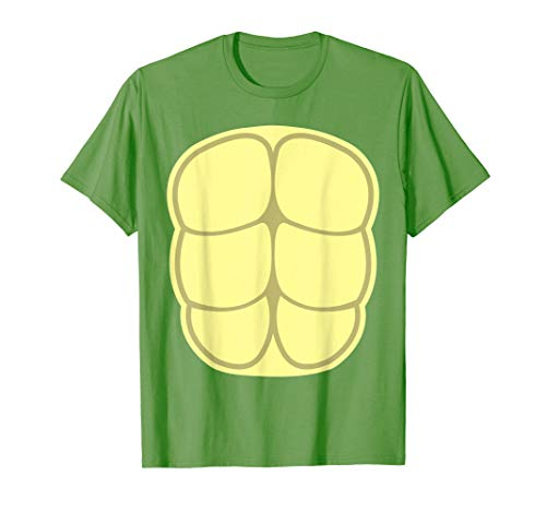 Funny Male Halloween Costumes Diy (Funny Halloween Costume Shirt DIY Turtle Shell Animal Gift)