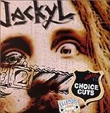 Choice Cuts (Greatest Hits)