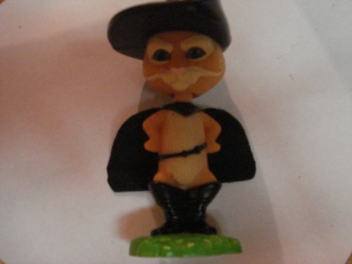 burger-king-2004-shrek-puss-n-boots-bobble-head
