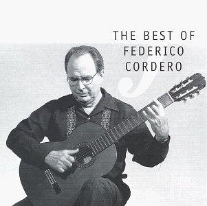 Best of Cordero Federico Max 88% OFF Max 84% OFF