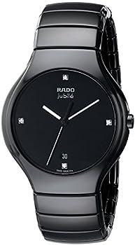 Rado R27653742 Men's Watch
