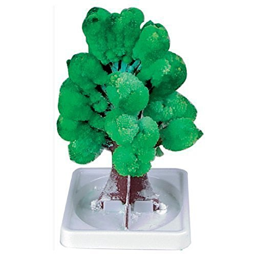 Toysmith Mystical Tree Toy 4 Pack